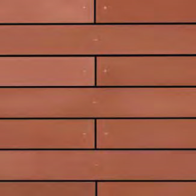 Image for Rainscreen Cladding Panels - Face Fastened