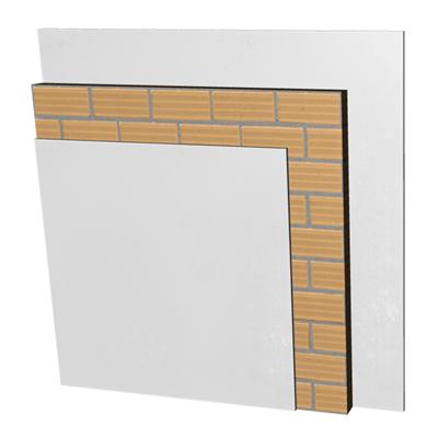 Obrázek pro PV01-b Silensis partition wall. ENL+LH7+ENL