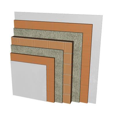 Image for PV05-B1-agf Silensis Type 1B internal party wall. ENL+LHGF5.bp+AP+BC14+AP+LHGF5.bp+ENL