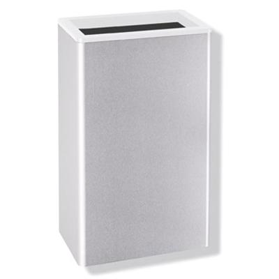 Image for Wastepaper bin 805-05-100