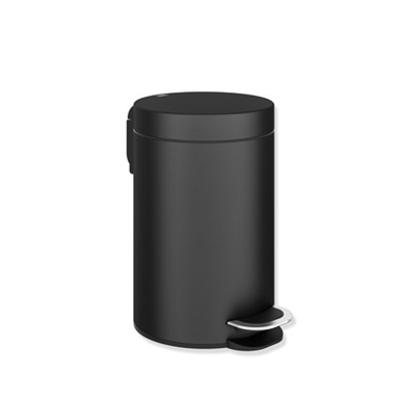 Image for HEWI Waste bin 950-05-30501