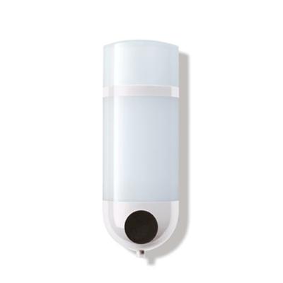Image for Soap dispenser 477-06-10005
