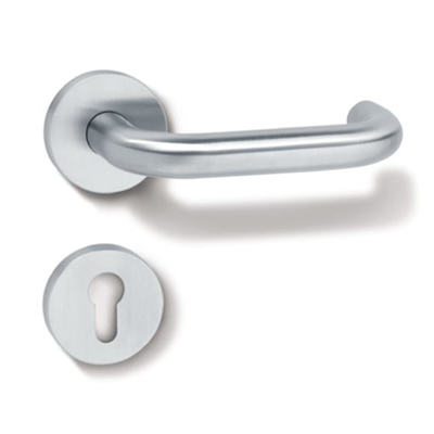 Image for Fire door fitting 111XAH11-130