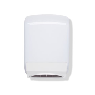 Image for Paper towel dispenser 477-06-60005