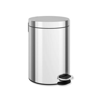 Image for HEWI Waste bin 950-05-31540
