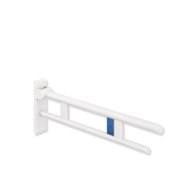 Image for HEWI Hinged support rail Duo  900-50-17960