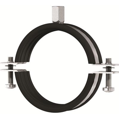 Image for Pipe ring MP-PI HVAC