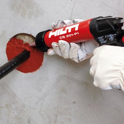 Image for Firestop Sealant FS-ONE HVAC