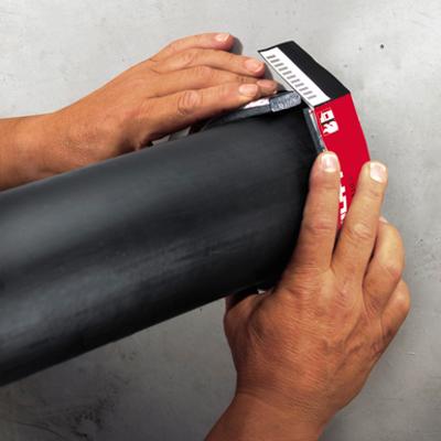 Image for Firestop Single Wrap Strip CP 648-S HVAC