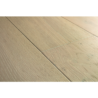 Image for QUICK STEP Parquet Palazzo PAL3887S