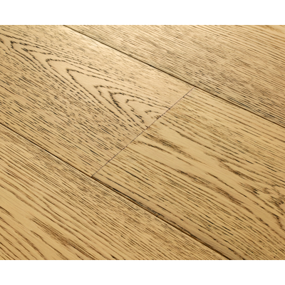 Image for QUICK STEP Parquet Palazzo PAL3095S