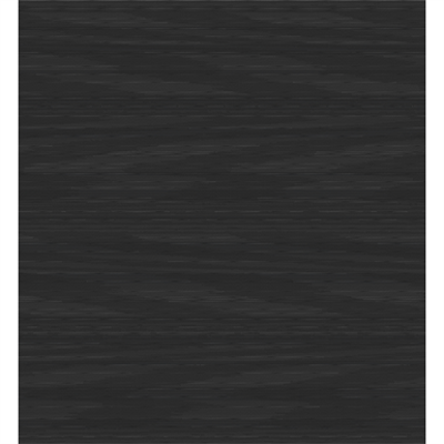 Image for MissoniHome Flame Patch Black