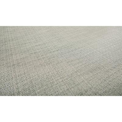 Image for Elements Linen
