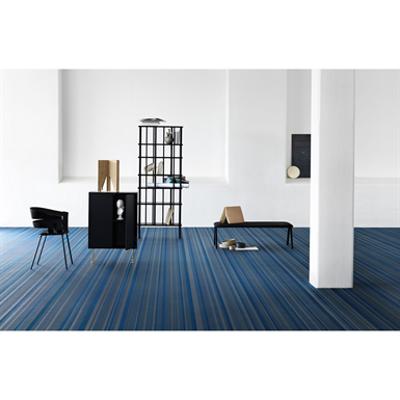Image for Bolon By Jean Nouvel Design No.4