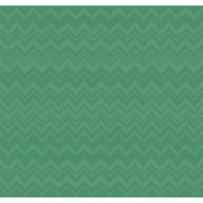 Image for MissoniHome Zigzag Green