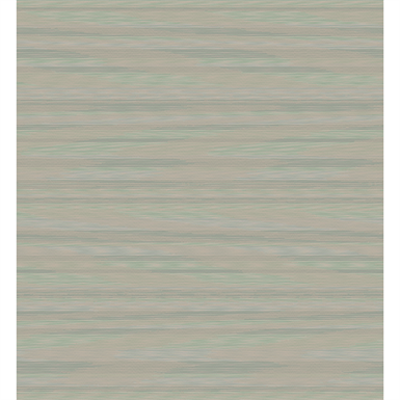 Image for MissoniHome Flame Patch Lagoon