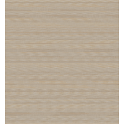 Image for MissoniHome Flame Patch Wood
