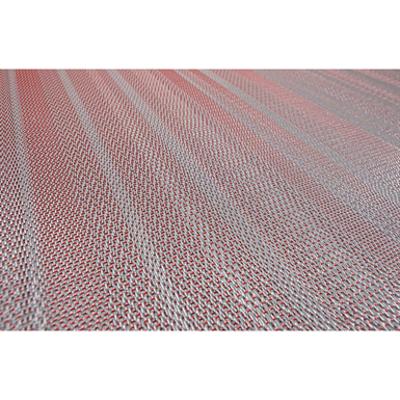 Image for Bolon By Jean Nouvel Design No.5
