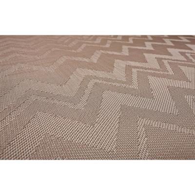 Image for MissoniHome Zigzag Sand