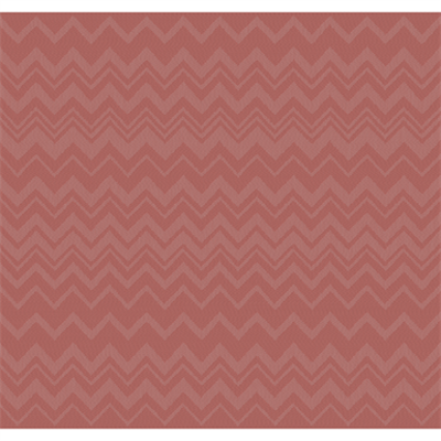 Image for MissoniHome Zigzag Red
