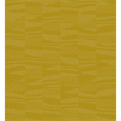 Image for MissoniHome Flame Pineapple