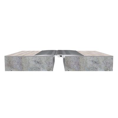 """Image for RFA & RFWA 2""""-4""""  - Expansion Joint Covers, Exterior Wall Covers, Fire Rated"""