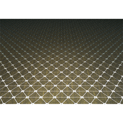 Image for Floormations®FLM Pinwheel