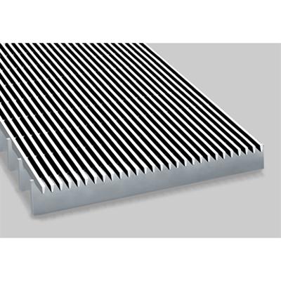 Image for GridLine® G6 - Entrance Grid