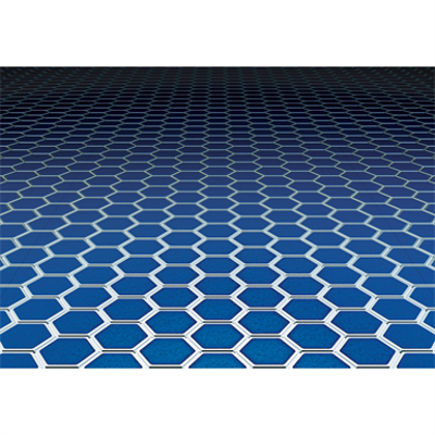 Image for Floormations®FLM Honeycomb
