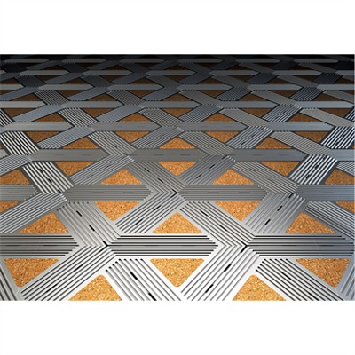 Image for Floormations®FLM Transit