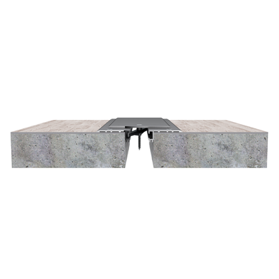 """Image for RFB & RFWB 2""""-4""""  - Expansion Joint Covers, Exterior Wall Covers, Fire Rated"""
