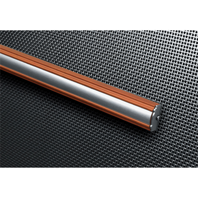Image for FRWS-3 Acrovyn® Accent Rail