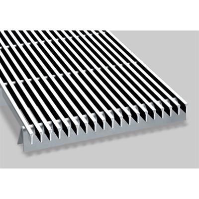 Image for GridLine® G6P Entrance Flooring