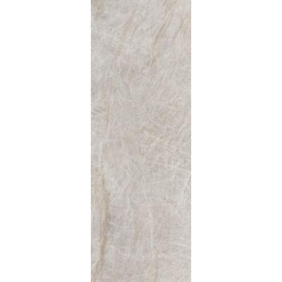 Image for Quartzite Stone