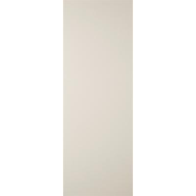Image for Basic Bone