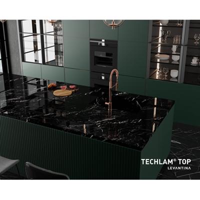 obraz dla Techlam countertop