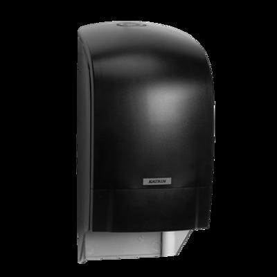 Image for Inclusive Katrin System Toilet Dispenser - Black