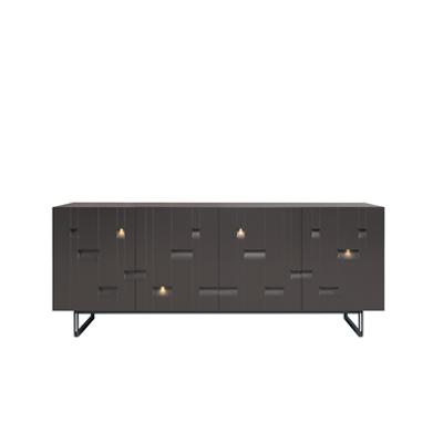 Image for Carat Sideboard