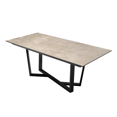 Image for Moorea Table