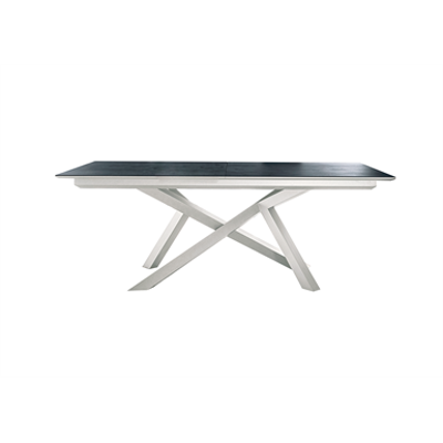 Image for Puzzle Table