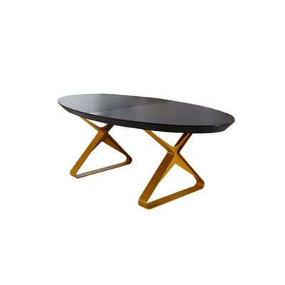 Image for Lasso Table