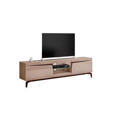 Image for Iris TV Cabinet