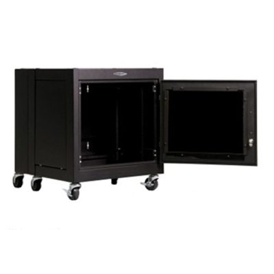 Image for WS Series Wall Mount