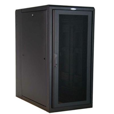 Image for ES Server Enclosure