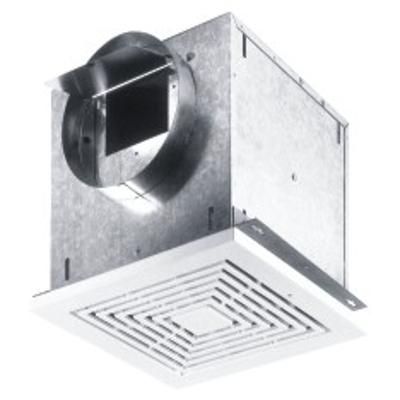 Ceiling & Inline Fan, CFA Series图像