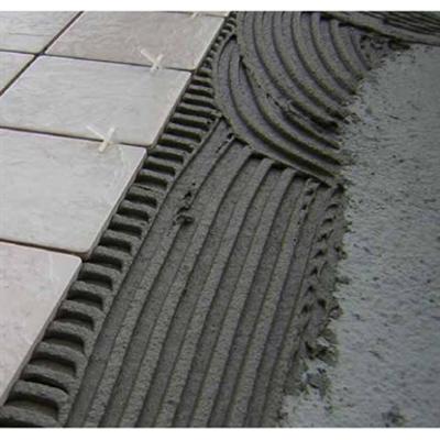 Image pour Impermeabilizzazione di terrazze e balconi sottopavimento - Icoper Hp