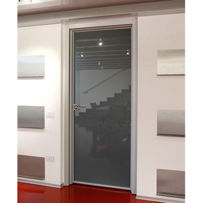 afbeelding voor Doors on masonry