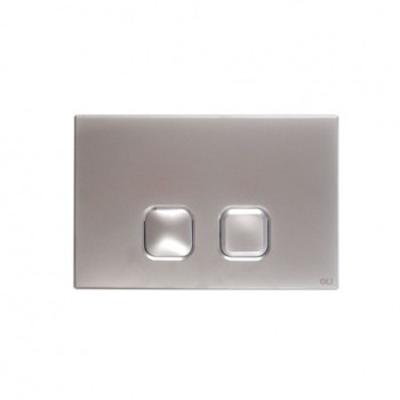 Image for Plain - polished chrome