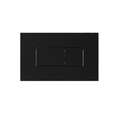 Image for Karisma - Black soft-touch