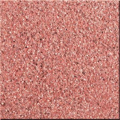 Image for Exterior terrazzo tiles Smoth 40X40